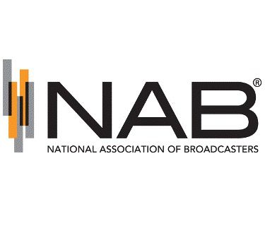 NAB Announces Leadership Transition