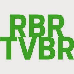 Michelle Vetterkind Speaks with RBR+TVBR about how Broadcasters Have Stepped Up During COVID-19
