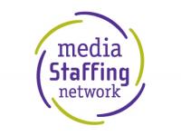 MediaStaffing