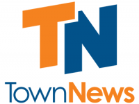 TN_logo