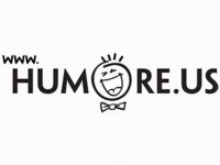 humore-us
