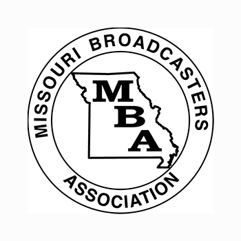 Read more about the article Appeals Court Hands Missouri Broadcasters Another Win In Battle Over Booze Ad Laws.